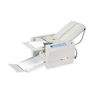 MBM Paper Folder Parts