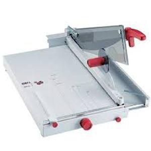 MBM Paper Trimmer Parts