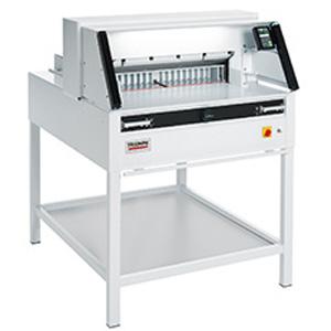 MBM Paper Cutter Parts